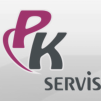 PK servis